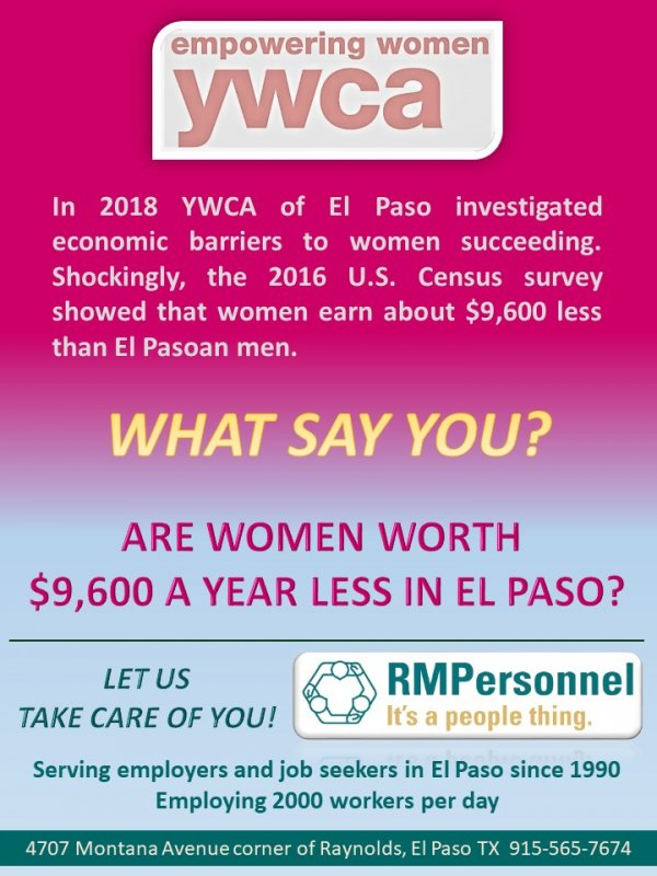 women-earn-about-9-600-less-than-el-pasoan-men