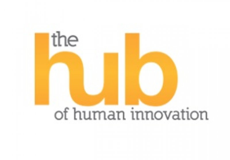 hub-hosts-its-third-annual-el-paso-innovations-award-breakfast