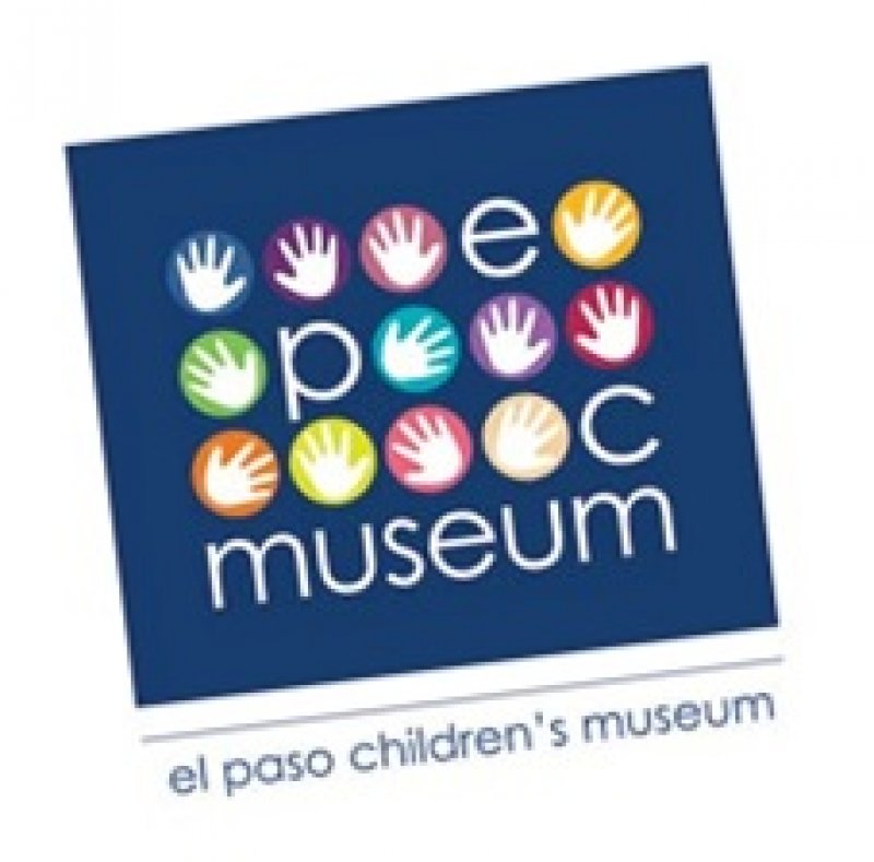 60-million-children-s-museum-in-2020-for-el-paso