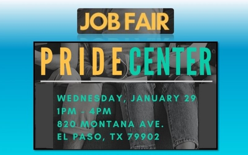 job-fair-january-29th